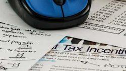 Land Tax Conveyancing Property Law Sydney