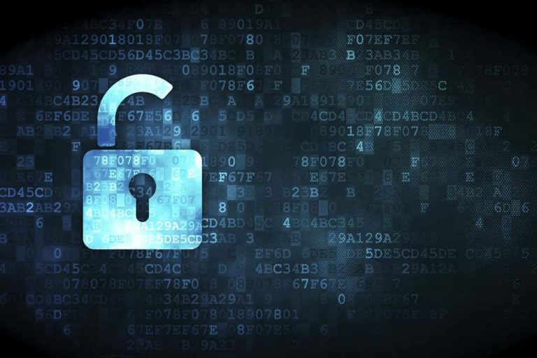 Privacy Policy Property Lawyer Sydney